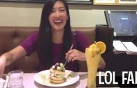 星島親善小姐 Jewel  Goes To- Taiwan (Part 1)