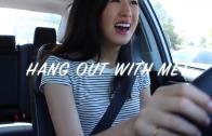 星島親善小姐 畢瑾瑜 Jewel Pi Hang Out With Me #2