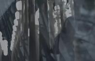 連詩雅《大了一歲》MV