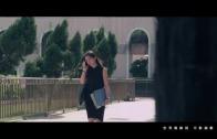 吳業坤《陽光點的歌》MV