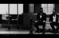 男人幫《傷得起》MV