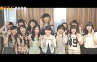 (粵)10/02卡拉O Fillmore排行榜