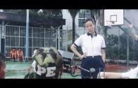 (粵)《同班同學》製作花絮:群星踩場