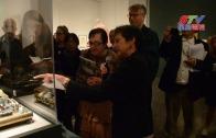 (國)亞洲藝術博物館新展介紹中西碰撞