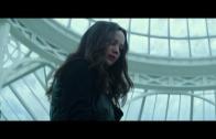 《飢餓遊戲終極篇:自由幻夢2》 電影預告