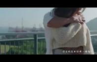 AGA 江海迦《Superman》MV