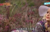 (粵)台發現香水塑化劑超標  ANNA SUI都中招