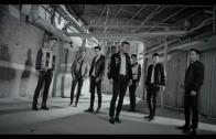 클릭비 Click-B – Reborn MV