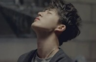 iKON 《AIRPLANE》MV