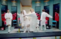 iKON 《리듬 타(RHYTHM TA) 》MV