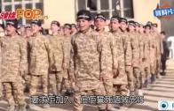 (粵)敍國少年拒投IS  被「推土機」斬手斬腳