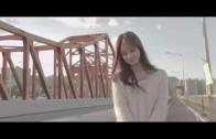김우주 Kim Woo Joo – 축가 MV