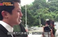 (港聞)王維基:亞視租條蛇一萬  盛品儒:選擇性誹謗?