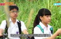 (粵)數學「太難唔識答」 馬國小演員吊頸亡