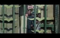 《葉問3》電影預告