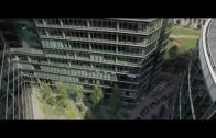 《美國隊長3 – 英雄內戰》電影預告