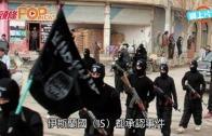 (粵)客機墜毀證實恐襲 普京誓言報復IS