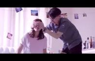JW 王灝兒 – 矛盾一生 MV