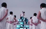 羅志祥《 夠了》MV
