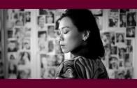 蔡健雅 – 異類的同類 MV