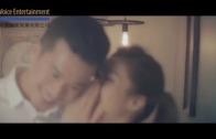 鍾嘉欣 – 一顆不變的心 MV