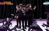 (粵)魅力的大叔們 SMAP孖WO跳機械舞