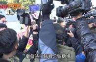 (港聞)陳志雲串謀受利罪成 控方要求歸還11萬