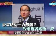 林鄭質疑民主派「初選」  或違國安法
