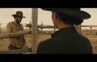 《Jane Got A Gun》電影預告