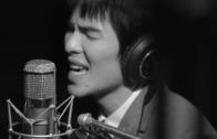 蕭敬騰《一次幸福的機會》MV