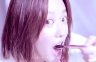 蔡旻佑《假男友》MV
