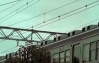朱俐靜《My Way》MV