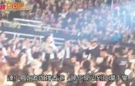 (粵)河國榮唱好香港地小鳳姐駕到喜氣洋洋