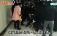 (粵)江蘇特警搶童屍 好心幫家屬送殯?