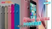 (粵)傳iPhone 6C三月推出 三千蚊你買唔買