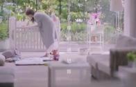 范瑋琪《感恩節》MV