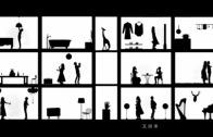 范瑋琪 梁靜茹《最好的安排》MV