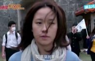 (粵)亞洲電影大獎入圍名單 林嘉欣舒淇爭影后
