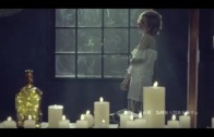 泳兒《四不像》MV