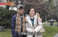 (港聞)港警單獨會面李波 黎棟國:案無跨境執法