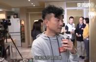 (粵)陳國邦坦言拍處境劇好舒服