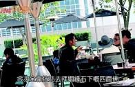 (粵)霆鋒感動王菲求婚成功 謝家開會一致讚好
