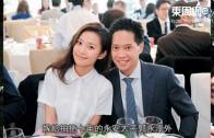 (粵)猴年婚嫁特別多!何潤東娶圈外女友