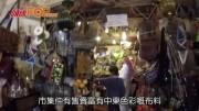 (粵)多哈中東遊  激玩沙漠飛車