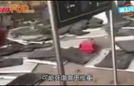 (粵)比利時恐襲少咗個炸彈  多得的士電台擺烏龍