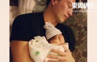 (粵)安志杰慈父樣攬囡