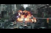 《美國隊長3 – 英雄內戰3》電影預告