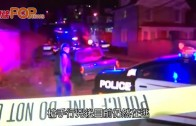(粵)匹茲堡派對爆槍擊 最少5死兇手在逃