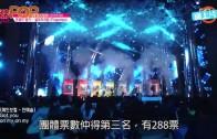 (粵)《Produce 101》又投票  阿Shin要贏難唔難?