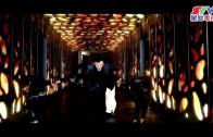 (粵)04/15卡拉O Fillmore排行榜